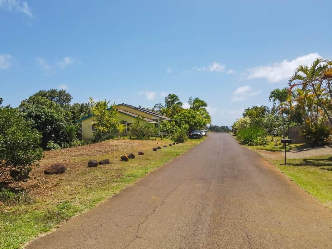 https://bt-photos.global.ssl.fastly.net/hawaii/orig_boomver_1_654536-2.jpg