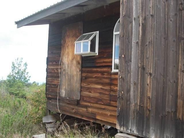 92-1674 Princess Kaiulani Blvd, Ocean View, HI 96737 (MLS #654547) :: Iokua Real Estate, Inc.