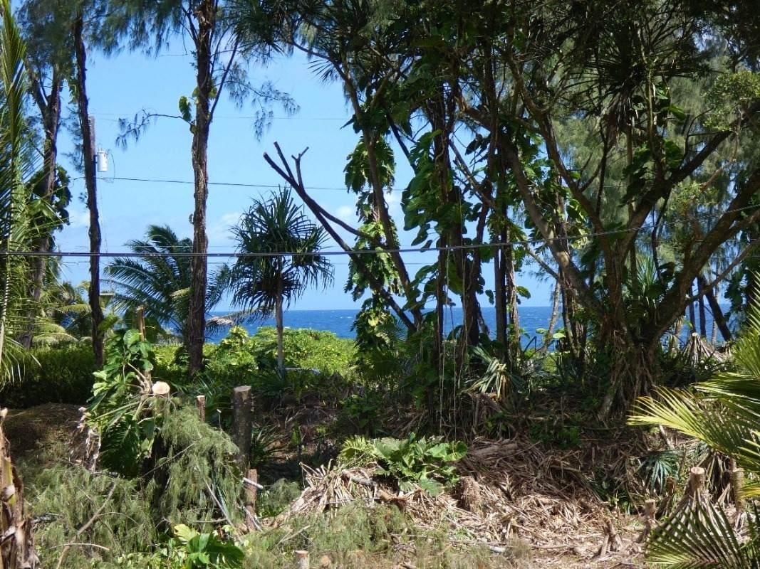 https://bt-photos.global.ssl.fastly.net/hawaii/orig_boomver_1_654662-2.jpg
