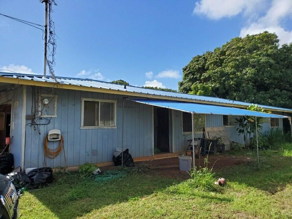 https://bt-photos.global.ssl.fastly.net/hawaii/orig_boomver_1_654671-2.jpg