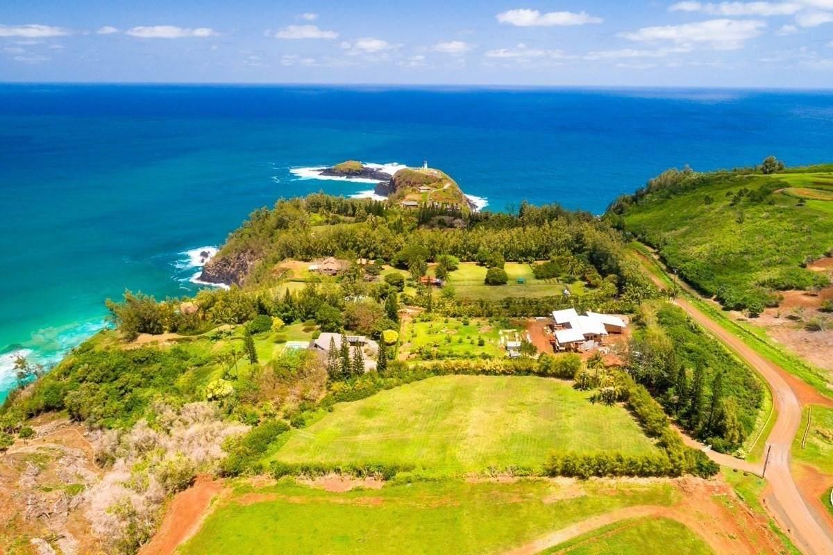 https://bt-photos.global.ssl.fastly.net/hawaii/orig_boomver_1_654683-2.jpg