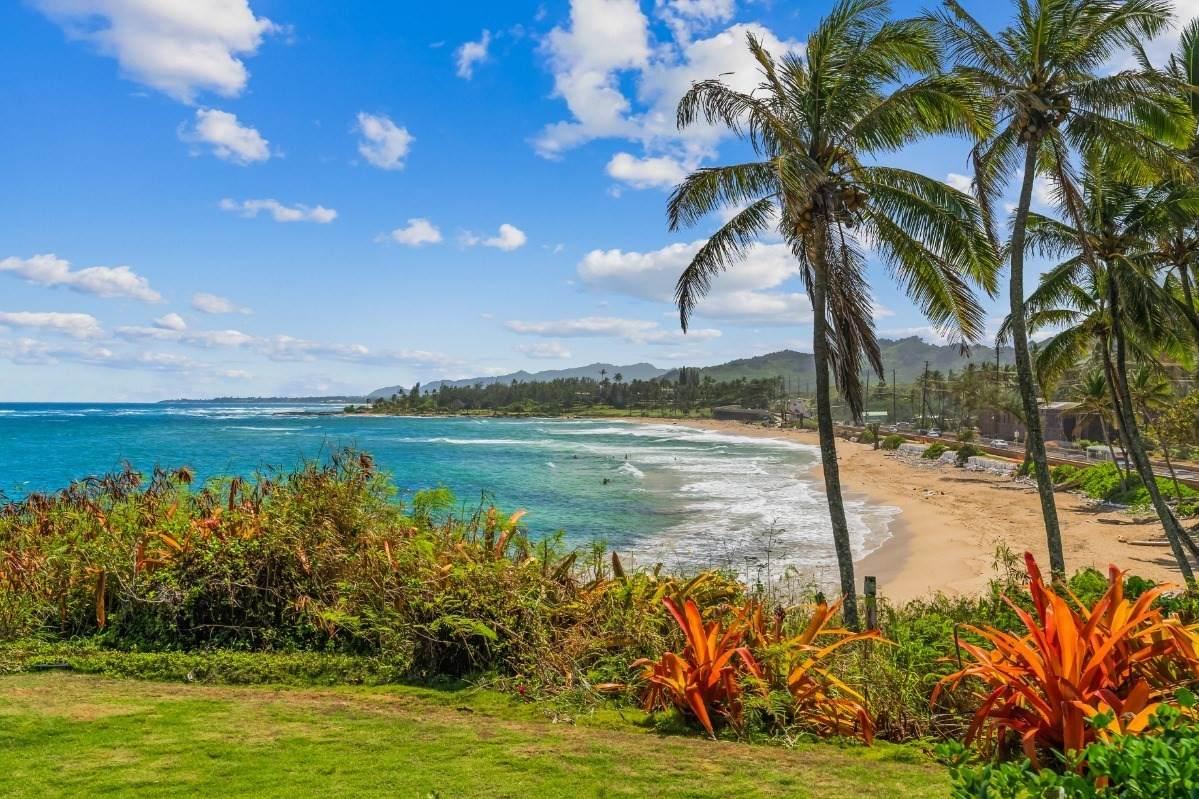 https://bt-photos.global.ssl.fastly.net/hawaii/orig_boomver_1_654728-2.jpg