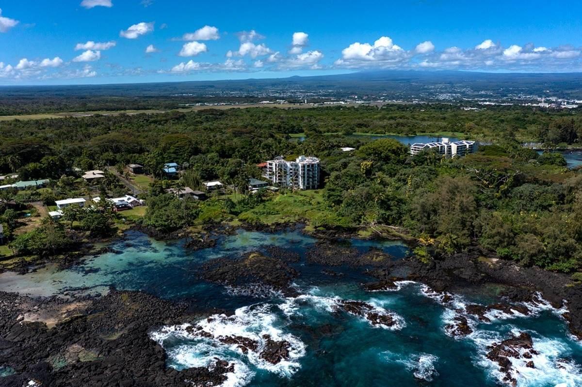 https://bt-photos.global.ssl.fastly.net/hawaii/orig_boomver_1_654782-2.jpg