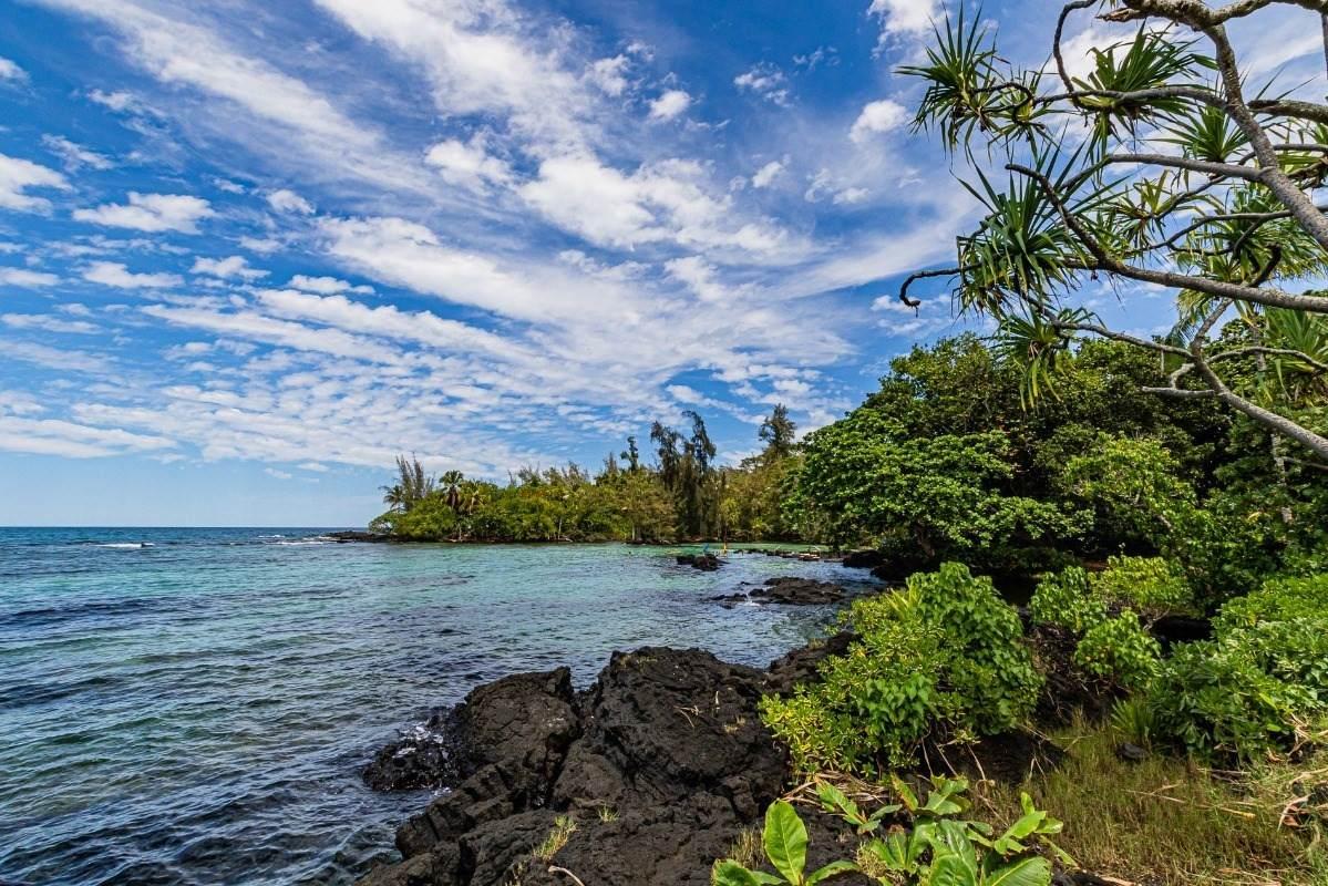 https://bt-photos.global.ssl.fastly.net/hawaii/orig_boomver_1_654808-2.jpg