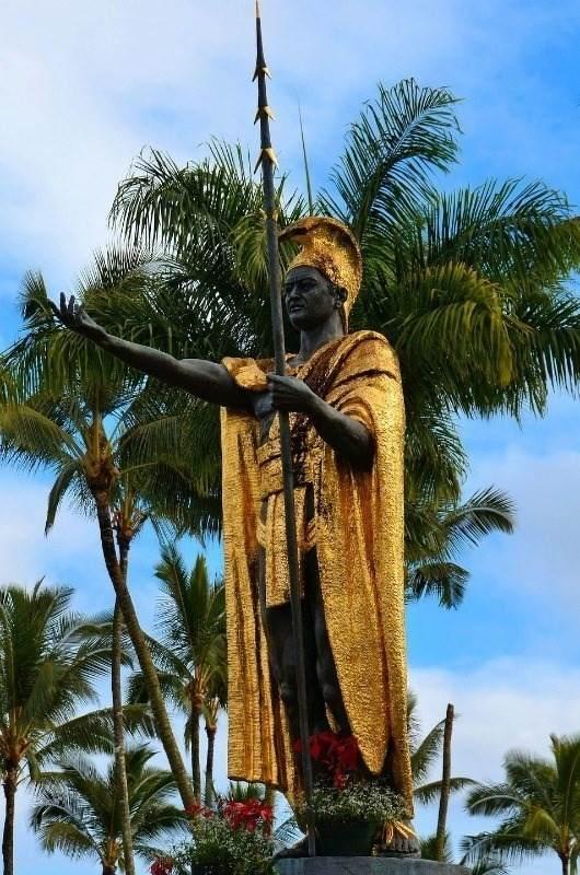 4051 Ahuanani Pl, Hilo, HI 96720 (MLS #654887) :: Aloha Kona Realty, Inc.