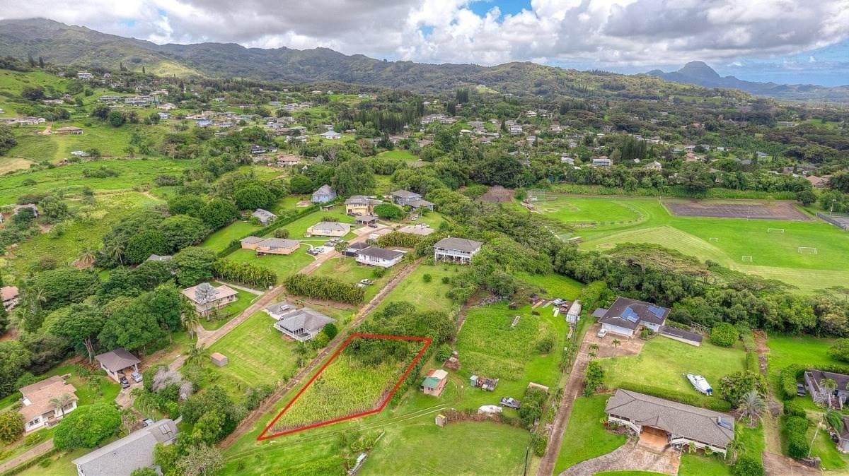 https://bt-photos.global.ssl.fastly.net/hawaii/orig_boomver_1_654891-2.jpg