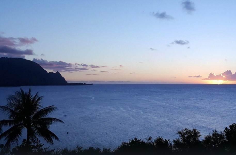 https://bt-photos.global.ssl.fastly.net/hawaii/orig_boomver_1_654904-2.jpg