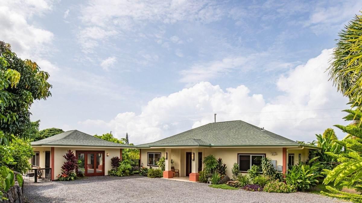 75-450 Nani Kailua Dr - Photo 1