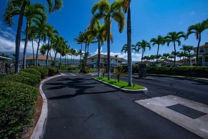 https://bt-photos.global.ssl.fastly.net/hawaii/orig_boomver_1_654972-2.jpg