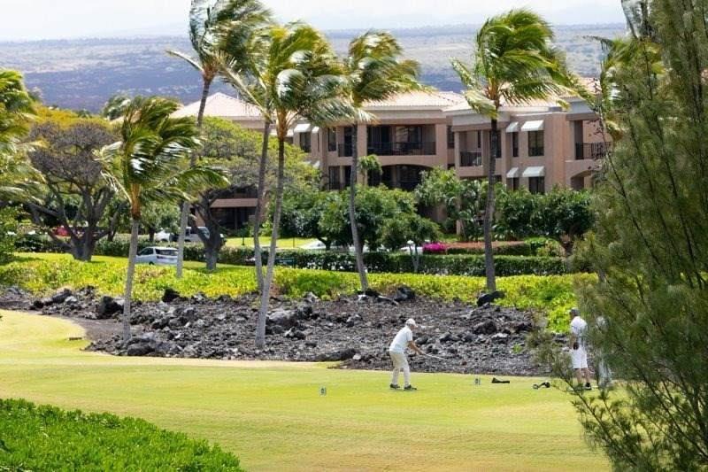 https://bt-photos.global.ssl.fastly.net/hawaii/orig_boomver_1_655002-2.jpg
