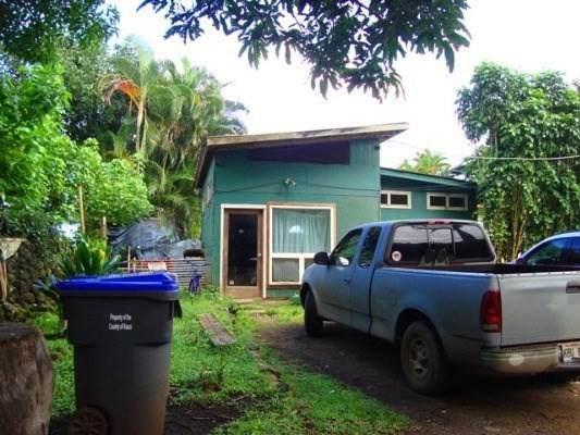https://bt-photos.global.ssl.fastly.net/hawaii/orig_boomver_1_655004-2.jpg