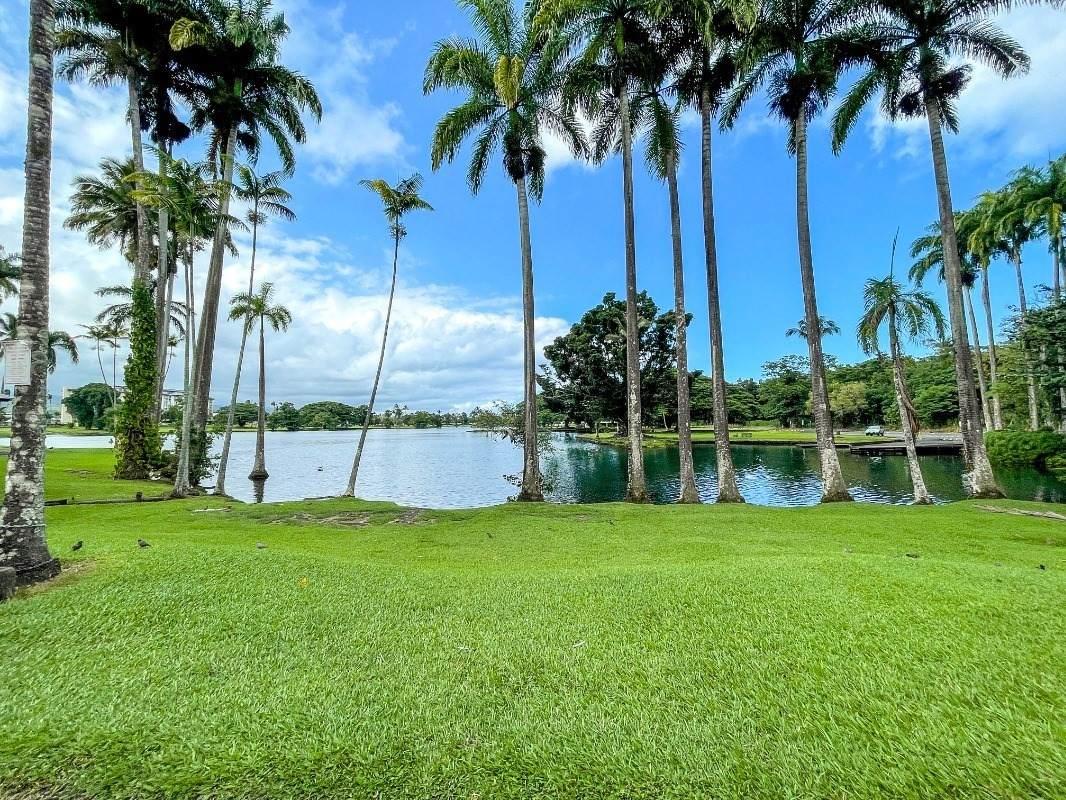 https://bt-photos.global.ssl.fastly.net/hawaii/orig_boomver_1_655025-2.jpg