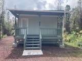 11-3197 Pikake St, Mountain View, HI 96771 (MLS #655051) :: LUVA Real Estate