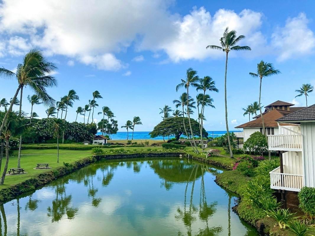 https://bt-photos.global.ssl.fastly.net/hawaii/orig_boomver_1_655123-2.jpg