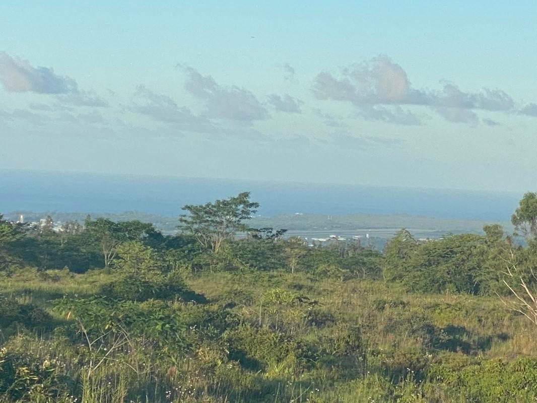https://bt-photos.global.ssl.fastly.net/hawaii/orig_boomver_1_655176-2.jpg