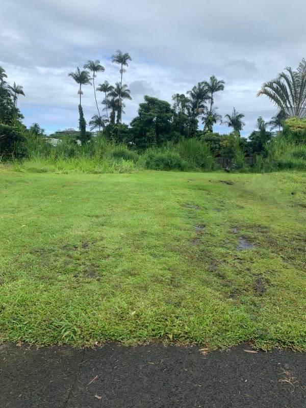Address Not Published, Hilo, HI 96720 (MLS #655303) :: Aloha Kona Realty, Inc.