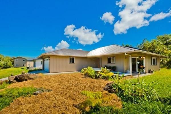 125 Elm Dr., Hilo, HI 96720 (MLS #655316) :: Aloha Kona Realty, Inc.