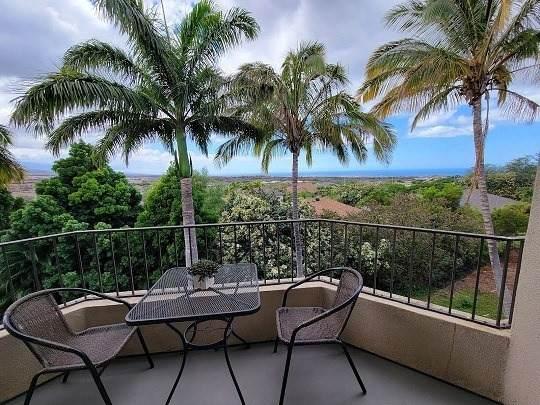 68-1745 Waikoloa Rd, Waikoloa, HI 96738 (MLS #655482) :: Iokua Real Estate, Inc.