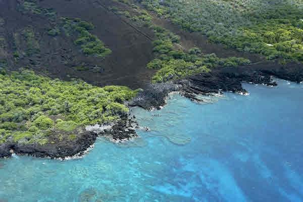Address Not Published, Captain Cook, HI 96750 (MLS #280198) :: Oceanfront Sotheby's International Realty
