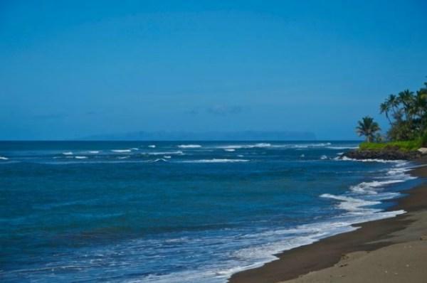 Kaumualii Hwy, Kekaha, HI 96752 (MLS #286004) :: Aloha Kona Realty, Inc.
