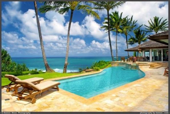 4201 Anini Vista Dr, Kilauea, HI 96754 (MLS #287840) :: Aloha Kona Realty, Inc.