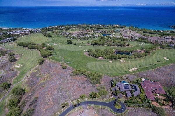 Address Not Published, Kamuela, HI 96743 (MLS #291290) :: Elite Pacific Properties