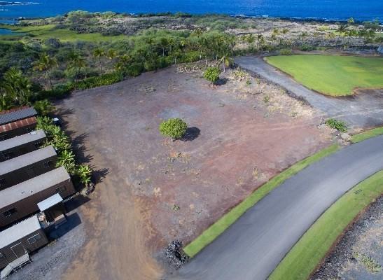 Queen Kaahumanu Hwy, Kailua-Kona, HI 96740 (MLS #291315) :: Aloha Kona Realty, Inc.