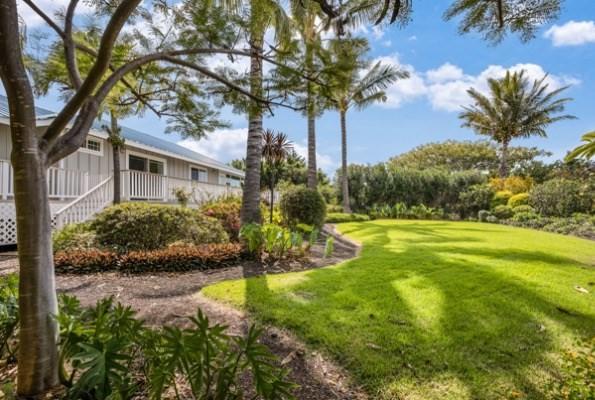62-2435 Kanehoa St, Kamuela, HI 96743 (MLS #295583) :: Aloha Kona Realty, Inc.