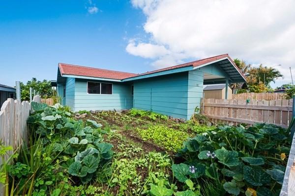 74-5210 Kauwela Place, Kailua-Kona, HI 96740 (MLS #297625) :: Aloha Kona Realty, Inc.