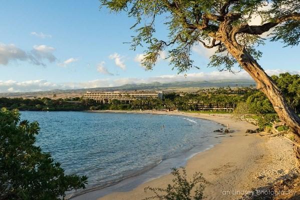 62-102 Imaka Pl, Kamuela, HI 96743 (MLS #298279) :: Elite Pacific Properties