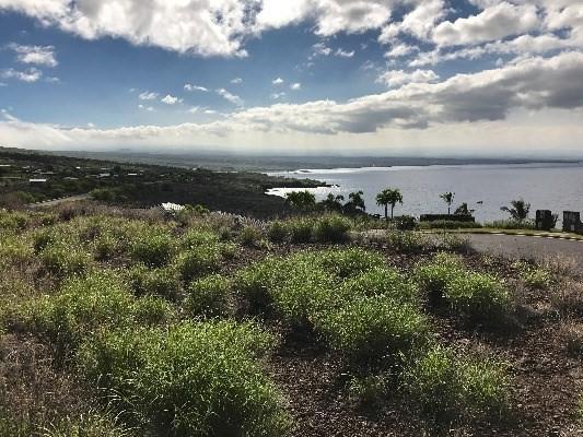 Kihikihi Place, Kamuela, HI 96743 (MLS #600776) :: Aloha Kona Realty, Inc.