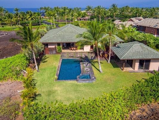 68-1063 Honokaope Pl, Kamuela, HI 96743 (MLS #601101) :: Elite Pacific Properties