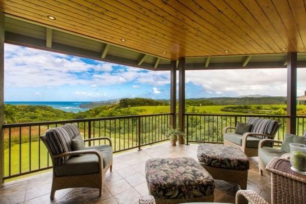 4471-G Anini Vista Dr, Kilauea, HI 96754 (MLS #601354) :: Aloha Kona Realty, Inc.