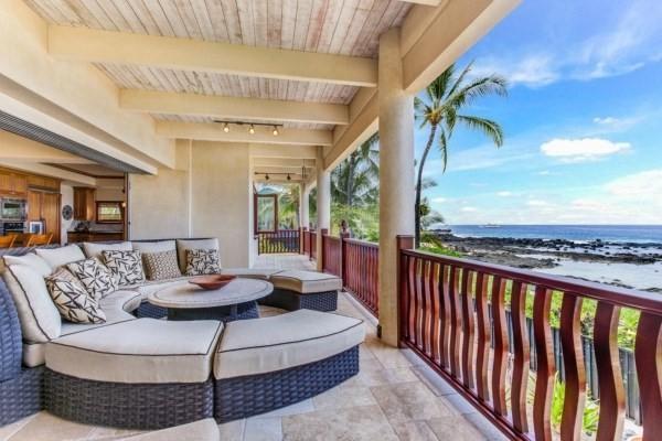 75-5508 Kona Bay Dr, Kailua-Kona, HI 96740 (MLS #602242) :: Elite Pacific Properties