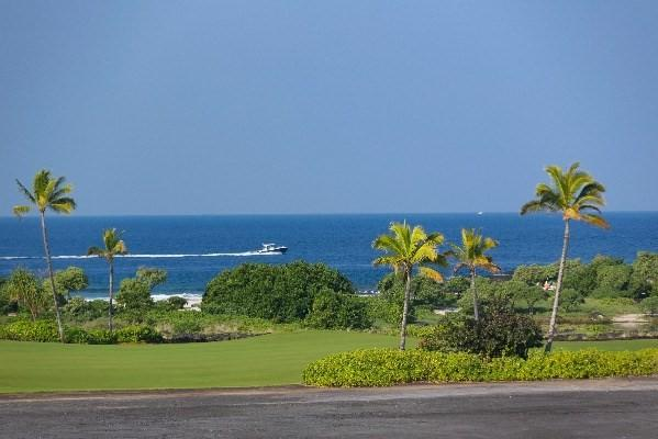 73-4615 Puhili Loop, Kailua-Kona, HI 96740 (MLS #602591) :: Aloha Kona Realty, Inc.