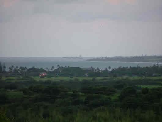 10-C Kulana Subdivision, Kapaa, HI 96746 (MLS #604043) :: Elite Pacific Properties