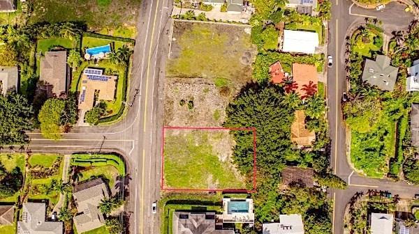 Address Not Published, Kailua-Kona, HI 96740 (MLS #604112) :: Aloha Kona Realty, Inc.