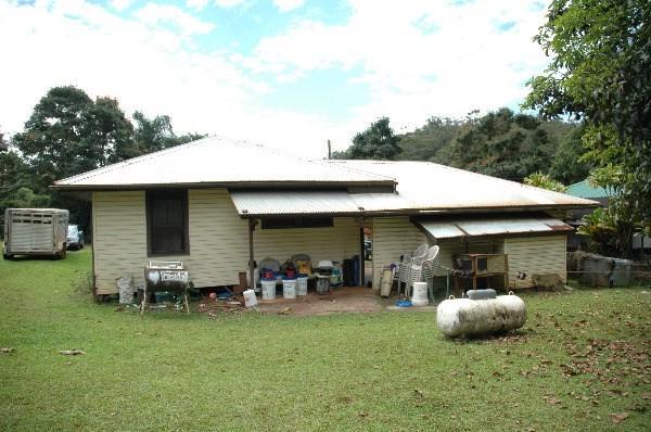 3111 Lauoho Rd, Kalaheo, HI 96741 (MLS #604289) :: Aloha Kona Realty, Inc.