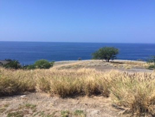 59-119 Pakuikui Pl, Kamuela, HI 96743 (MLS #604875) :: Aloha Kona Realty, Inc.