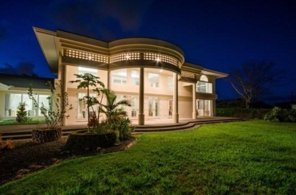 219 Kipa St, Hilo, HI 96720 (MLS #605060) :: Aloha Kona Realty, Inc.