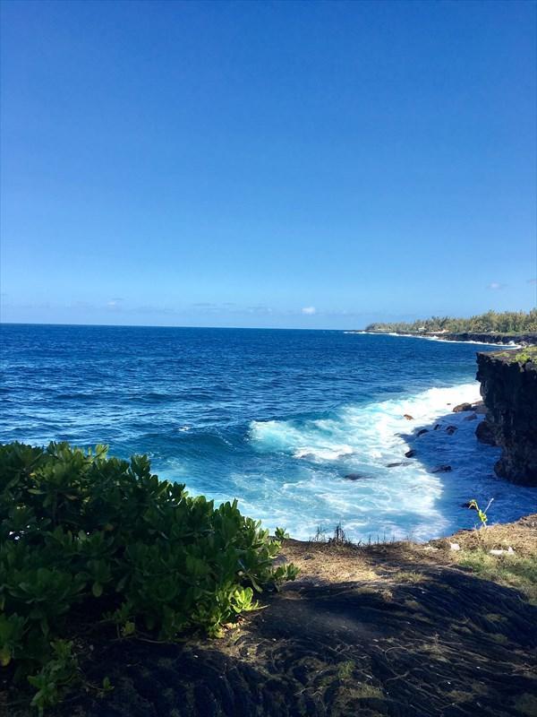 Beach Rd - Photo 1