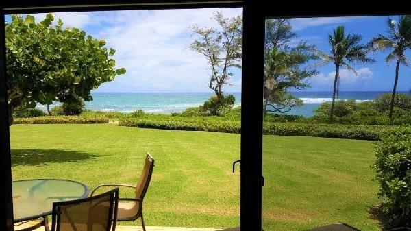 4460 Nehe Rd, Lihue, HI 96766 (MLS #607015) :: Kauai Exclusive Realty
