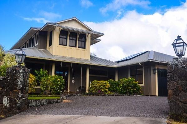 3053 Lauae Pl, Koloa, HI 96756 (MLS #607293) :: Kauai Exclusive Realty
