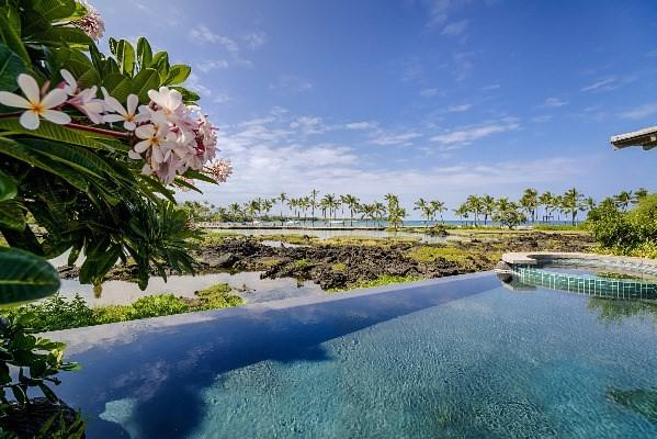 69-1037 Kolea Kai Cir, Waikoloa, HI 96738 (MLS #607446) :: Elite Pacific Properties