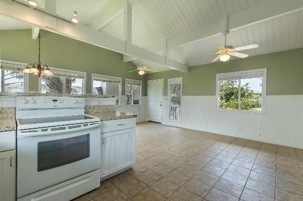 3827 Papalina Rd, Kalaheo, HI 96741 (MLS #607647) :: Elite Pacific Properties