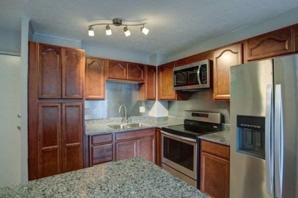 4156 Rice St, Lihue, HI 96766 (MLS #608306) :: Elite Pacific Properties