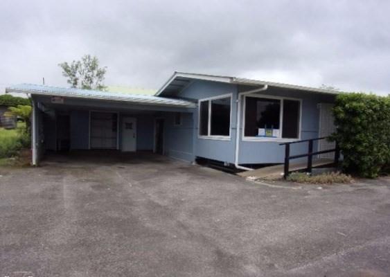 2320 Kilauea Ave, Hilo, HI 96720 (MLS #608863) :: Aloha Kona Realty, Inc.