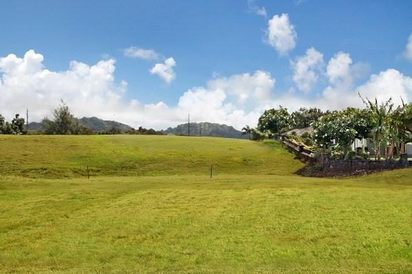2902 Kolepa St, Koloa, HI 96756 (MLS #609160) :: Kauai Exclusive Realty