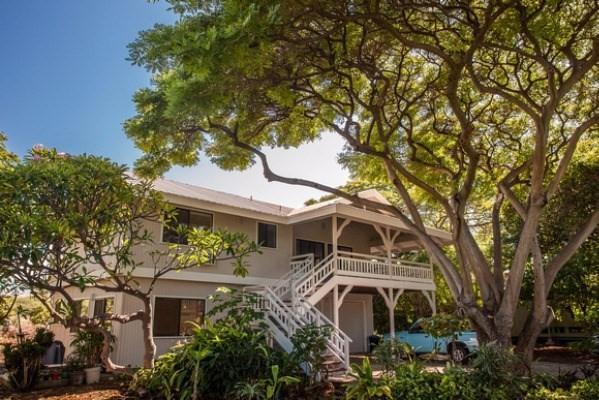 69-1931 Puako Beach Dr, Kamuela, HI 96743 (MLS #609211) :: Aloha Kona Realty, Inc.