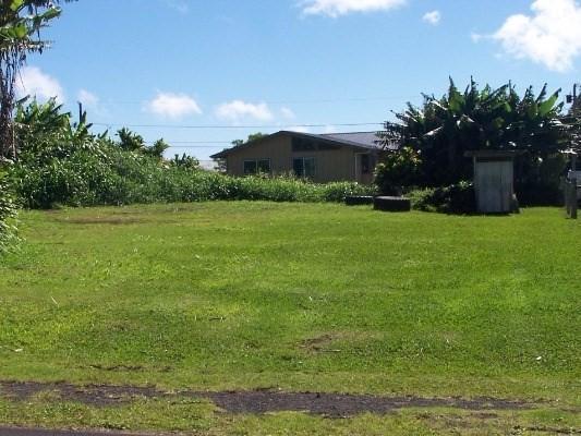 64-5258 Kipahele St, Kamuela, HI 96743 (MLS #609638) :: Elite Pacific Properties